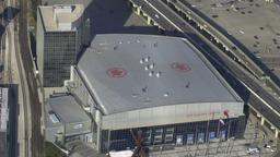 Hoteles cerca a Toronto Maple Leafs vs. Vancouver Canucks